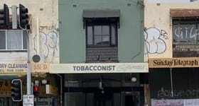 Development / Land commercial property for lease at 551C King Street Newtown NSW 2042