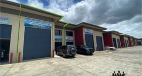 Factory, Warehouse & Industrial commercial property sold at 2/23-25 Skyreach Street Caboolture QLD 4510