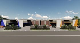 Factory, Warehouse & Industrial commercial property for sale at 6 Facit Street Hemmant QLD 4174