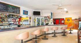 Hotel, Motel, Pub & Leisure commercial property for sale at 3 Urana Road Burrumbuttock NSW 2642