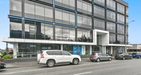 Offices commercial property for sale at L4.02/65 Victor Crescent Narre Warren VIC 3805