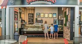 Shop & Retail commercial property sold at Shop 10/110 Marine Parade Coolangatta QLD 4225