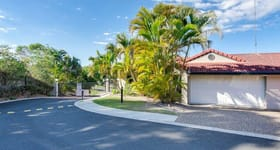 Hotel, Motel, Pub & Leisure commercial property for sale at Parkwood QLD 4214