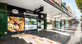 Shop & Retail commercial property for sale at Shop 3/1-5 The  Corso Manly NSW 2095