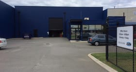 Industrial / Warehouse commercial property for sale at 398 Victoria Rd Malaga WA 6090