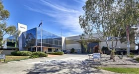 Offices commercial property for sale at 8-10 William Angliss Drive Laverton North VIC 3026