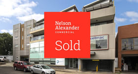 Offices commercial property for sale at 106/964 Mt Alexander Road Essendon VIC 3040