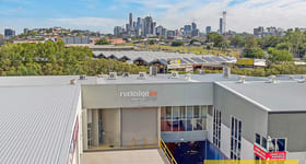 Factory, Warehouse & Industrial commercial property for sale at 2/18-28 Bimbil Street Albion QLD 4010