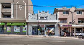 Offices commercial property for sale at 736 Darling Street Rozelle NSW 2039
