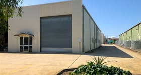 Factory, Warehouse & Industrial commercial property sold at 7/38 Terrence Road Brendale QLD 4500