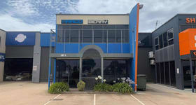 Factory, Warehouse & Industrial commercial property for sale at 8/1880 Hume Highway Campbellfield VIC 3061