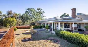 Rural / Farming commercial property sold at Middlebrook Estate 252 Sand Road Mclaren Vale SA 5171