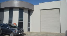 Industrial / Warehouse commercial property for sale at 3/16 Dover Drive Burleigh Heads QLD 4220