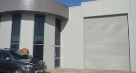 Factory, Warehouse & Industrial commercial property sold at 3/16 Dover Drive Burleigh Heads QLD 4220
