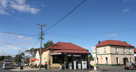 Retail commercial property for sale at Bothwell Garage/16 Patrick Street Bothwell TAS 7030