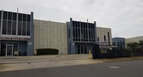 Industrial / Warehouse commercial property for sale at 17/9 Mirra Court Bundoora VIC 3083