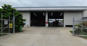 Factory, Warehouse & Industrial commercial property for sale at 14 Tarzan Street Bohle QLD 4818
