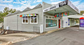Offices commercial property for sale at 194 Gladstone Road Highgate Hill QLD 4101