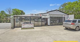 Shop & Retail commercial property for sale at Albany Creek QLD 4035
