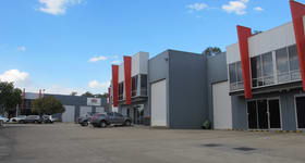 Factory, Warehouse & Industrial commercial property for sale at 7/96 Gardens Drive Willawong QLD 4110