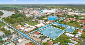 Other commercial property sold at 172-178 John Street Maryborough QLD 4650