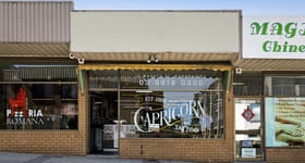 Shop & Retail commercial property for sale at 10 Market Street Nunawading VIC 3131