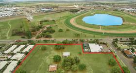 Development / Land commercial property sold at 201-211 Stuart Drive Stuart QLD 4811