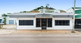 Offices commercial property for sale at 583-587 Flinders Street Townsville City QLD 4810