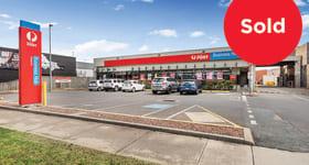 Shop & Retail commercial property sold at 21 Benalla Road Shepparton VIC 3630