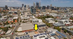 Development / Land commercial property for sale at 164 Edward Street Perth WA 6000