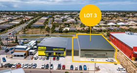 Development / Land commercial property for sale at 144 Flinders Parade North Lakes QLD 4509