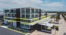 Serviced Offices commercial property for lease at Suite 4/62 Cylinders Dr Kingscliff NSW 2487