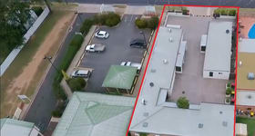 Hotel, Motel, Pub & Leisure commercial property for sale at Warwick QLD 4370