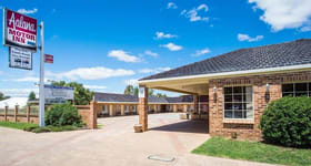 Hotel / Leisure commercial property for sale at Cowra NSW 2794