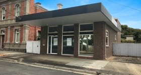 Shop & Retail commercial property sold at 91 Albert Street Creswick VIC 3363