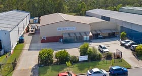 Factory, Warehouse & Industrial commercial property sold at 52 Enterprise Drive Beresfield NSW 2322