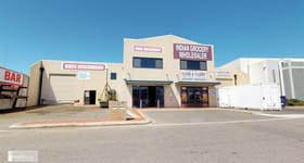 Industrial / Warehouse commercial property for sale at 771A Marshall Road Malaga WA 6090