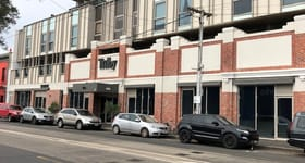 Offices commercial property for sale at 466-470 Smith Street Collingwood VIC 3066