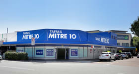 Offices commercial property sold at 1 Chatham Road West Ryde NSW 2114