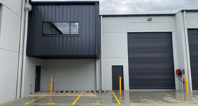 Factory, Warehouse & Industrial commercial property for sale at 6/15-17 Charles Street St Marys NSW 2760