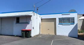 Factory, Warehouse & Industrial commercial property sold at Units 14-17/48 Machinery Drive Tweed Heads South NSW 2486