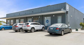 Showrooms / Bulky Goods commercial property for sale at 2 Nashi Lane Wattle Grove WA 6107