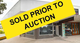 Shop & Retail commercial property sold at Shop 4/2 Kingfisher Drive Peregian Beach QLD 4573