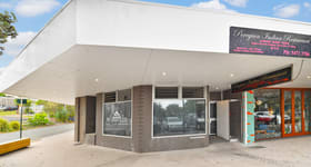Retail commercial property for sale at Shop 4/2 Kingfisher Drive Peregian Beach QLD 4573