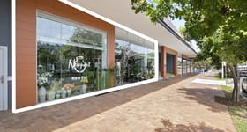 Shop & Retail commercial property for sale at G01/316-324 Barrenjoey Rd Newport NSW 2106