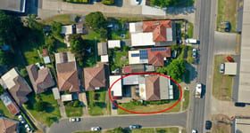 Hotel, Motel, Pub & Leisure commercial property for sale at 13 Pine Road Fairfield NSW 2165