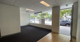 Shop & Retail commercial property for lease at 6/195 Varsity Parade Varsity Lakes QLD 4227