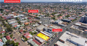 Shop & Retail commercial property for sale at 85-87 Holmes Street Brunswick VIC 3056