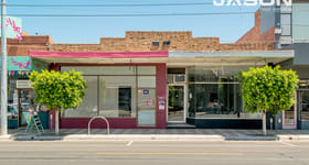 Development / Land commercial property for sale at 85-87 Holmes Street Brunswick VIC 3056