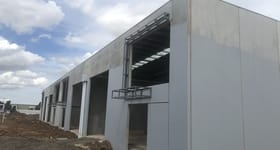 Factory, Warehouse & Industrial commercial property for lease at 53 Ravenhall Way Ravenhall VIC 3023